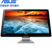 【新品上市】傲世ZN241 华硕 傲视ZN241ICGK-RA002T 一体机23.8英寸