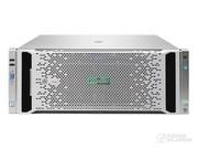 HP ProLiant DL580 Gen9(816814-B21)