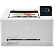 HP/惠普M252n/dw彩色激光打印机A4家用网络办公