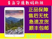 苹果 iPad mini 2(16GB/Cellular)