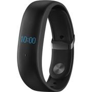 魅族手环 H1 智能手环 运动心率手环 一体化设计 触控屏幕
