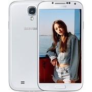 【顺丰包邮】三星 GALAXY S4(I9502/联通3G)全新原封!32GB内存!