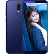 【顺丰包邮】360手机 N6 Pro 全网通 4GB+64GB  移动联通电信4G