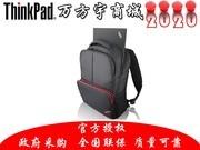 联想ThinkPad 4X40M67352 15.6英寸笔记本电脑包双肩包 B200