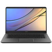 【新品现货】HUAWEI MateBook D(i5/4GB/128GB+500GB)