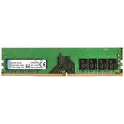金士顿8g内存条 DDR4 2400 8G 台式机内存条 四代内存条 兼容2133