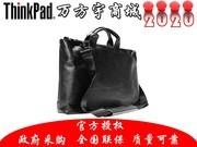 11-11联想ThinkPad  TL400商务手提包成本促销¥89包邮送鼠标垫数量有限赠完为止