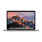 【apple授权专卖】苹果 新款Macbook Pro 15英寸(MPTT2CH/A)