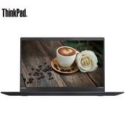 【新款上市】ThinkPad X1 Yoga 2017(20JDA00ECD)