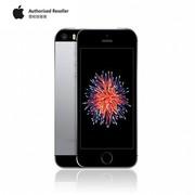 【apple授权专卖】 iPhone SE(全网通)4寸花5S价格买小屏版iPhone6S