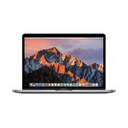 【apple授权专卖】苹果 新款Macbook Pro 13英寸(MPXR2CH/A)