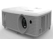 奥图码HD280S智能家用投影机高清蓝光3D 电话:17762002595