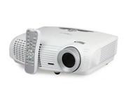 奥图码HD30+投影机高清蓝光3D家用投影双灯保修三年