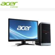 Acer AT7-7414LP(i5 3450)