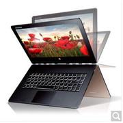 【Lenovo授权专卖】联想 YOGA 3 Pro-I5Y51 (香槟金) 4G.256G