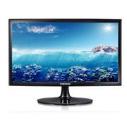 【行货保证】三星(SAMSUNG)S22D300N 21.5英寸LED背光液晶显示器