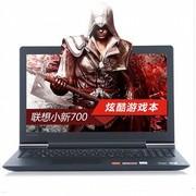 【联想专卖 】联想 小新700电竞版(i5 6300HQ/8GB/1TB/4G独显)