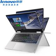 联想 YOGA 710-14-IFI(i5 7200U/8GB/512GB/2G独显)