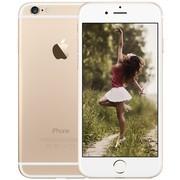 【正品国行  顺丰包邮】苹果 iPhone 6(全网通)