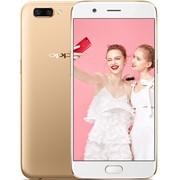 【顺丰包邮】OPPO R11 Plus 全网通6G+64G移动联通电信4G手机