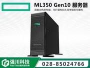 HP ProLiant ML350 Gen10(877621-371)