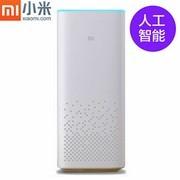 【包邮速发】小米(MI)AI音箱小爱同学人工语音智能网络音响低音炮
