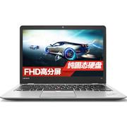 联想ThinkPad New S2-11CD系列13.3英寸轻薄商务笔记本电脑