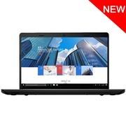 【ThinkPad授权专卖】 E580(20KSA002CD)I5-8250U/8G/1T+256G/2G