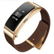 【顺丰包邮】Huawei/华为 手环 B3智能运动健康计步手环华为 手环 B3
