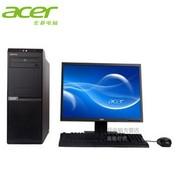 Acer Veriton E430(G2030)