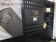 8848钛金手机官方实体旗舰店品质保障联系电话:18601078848