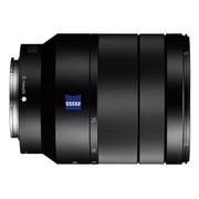 Sony索尼 Vario-Tessar T* FE 24-70mm F4 ZA OSS/全画幅微单镜头