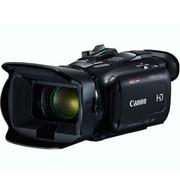 佳能(Canon) LEGRIA HF G26 家用数码摄像机