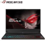 ROG 冰刃3s Plus GX701GX(i7 8750H/24GB/1TB/RTX2080)17.3英寸