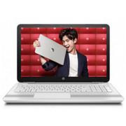 惠普 Pavilion 15-AU157TX七代I5-4G内存500G硬盘940-2G独显白色/红色