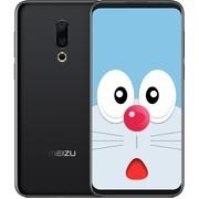 【顺丰包邮】魅族 16th 全面屏手机 8GB+128GB 全网通4G手机双卡双待