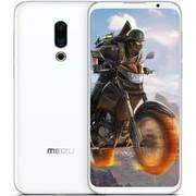【新品现货】魅族 16th Plus 全面屏手机 6GB+128GB  全网通4G手机