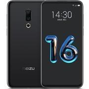 【顺丰包邮】魅族 16th 全面屏手机 6GB+64/128GB 全网通4G手机
