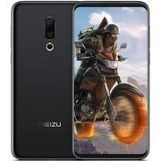 【顺丰包邮】魅族 16th Plus 全面屏手机 8GB运行 全网通4G手机