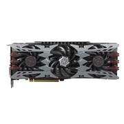 映众(Inno3D)GTX960 ULTRA冰龙超级版 ICHILL 1329~1393/7200MHz 2GB/128Bit GDDR5 PCI-E显卡
