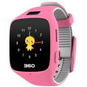 360儿童智能手表5C GPS监控定位360卫士 天才儿童防丢学生电话手机