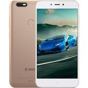 【顺丰包邮】360手机 N6 Lite 全网通 4GB+32GB  移动联通电信4G