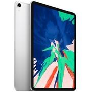 【现货包邮】Apple iPad Pro 平板电脑 2018年新款 11英寸64G WLAN版