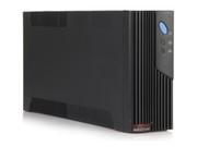 山特 MT1000S-pro 长效机 外配电池直流24V