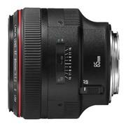 佳能 EF 85mm f/1.2 L II USM(大眼睛)   选购套装送;店铺延保一年