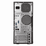 【联想授权专卖 顺丰包邮】联想 扬天 T4900c商务台式电脑