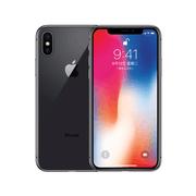 【租赁爆款,可租可买任您选】全新国行苹果iPhone X,租期12个月