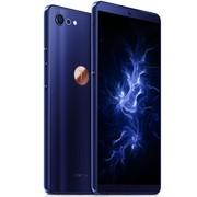 【顺丰包邮】锤子(smartisan ) 坚果 Pro 2S 6G运行  全网通4G