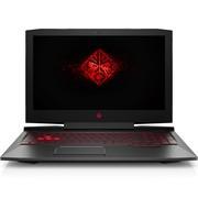 惠普15-CE001TX暗影精灵 15.6英寸游戏笔记本i5- 8G 1T 1050 2G独显