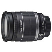 佳能 EF-S 18-200mm f/3.5-5.6 IS /18-200镜头(原装拆机版)